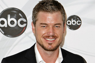 Eric Dane (Reuters)
