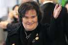 Susan Boyle (Reuters)