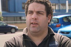 Blogger Cameron Slater 