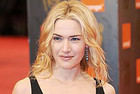 Kate Winslet and Sam Mendes had a trial separation in 2009 (Reuters)
