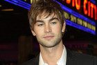 Chace Crawford (Reuters)