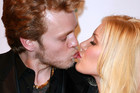 Heidi Montag (R) and Spencer Pratt at a happier time (WENN.com)