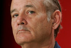 Bill Murray (Reuters)