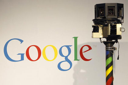 Google Street View has been a controversial, if useful, addition to the company's roster of services