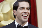 Eli Roth (Reuters)
