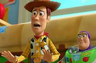 Toy Story 3 is one of the latest movies to use 3D animation