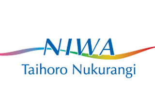 NIWA develops earthquake research