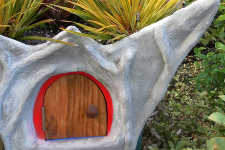 New Zealand's quirkiest letterbox named - Story - Lifestyle - 3 News