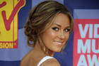 Lauren Conrad (Reuters)