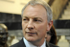 Labour Party leader Phil Goff will launch the party's by-election campaign tomorrow