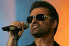George Michael (Reuters)