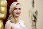 Kate Winslet (Reuters file)