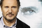 Liam Neeson (Reuters)