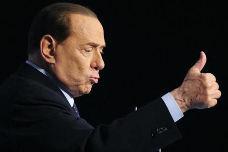Berlusconi-thumbs-up-600.jpg?width=460