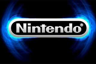 Nintendo will be officially releasing more information on their new console at E3 next week