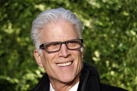 Ted Danson (Reuters)