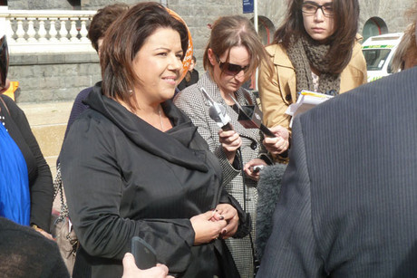 Social Development Minister Paula Bennett says the Green Paper will create &quot;the single most important debate this country can have&quot; 