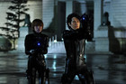 Still from Gantz