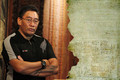 3News - Hone Harawira