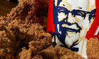KFC says Fiji is the only country to ban the chain from importing its ingredients