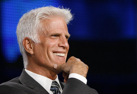 Ted Danson 