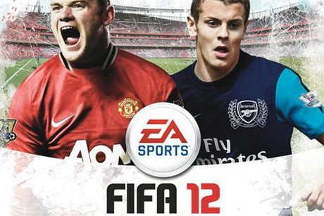 FIFA 12 is released on September 30