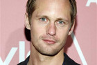Alexander Skarsgard (Reuters)