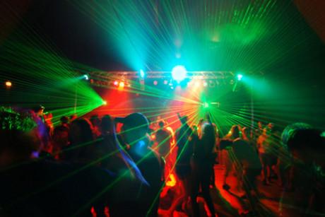 dance-party-1200.jpg