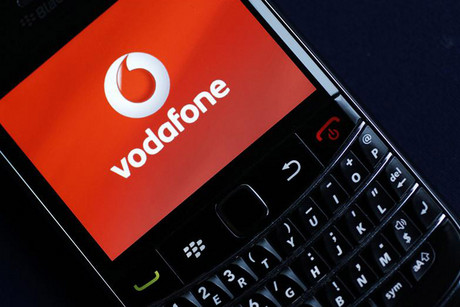 Vodafone and BNZ are defining the future of shopping