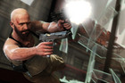 Max Payne 3 will be released March 2012