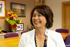 Hekia Parata says she will tackle Maori and Pacifica educational performance with urgency