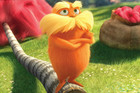 Still from The Lorax