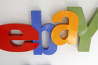 San Jose, California-based eBay unveiled the new site Wednesday (Reuters)