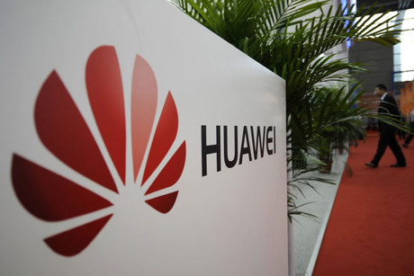 The Government says we have nothing to fear from Huawei (Reuters)