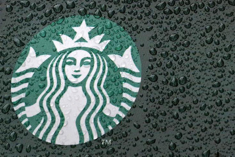 Starbucks pays very little tax despite claiming massive profits