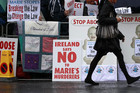 The Marie Stopes family planning centre will offer the abortion pill