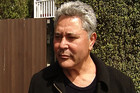 John Tamihere has 2014 in his sights