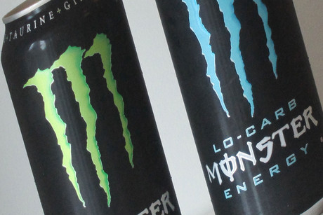 Monster denies their product is responsible for any of the deaths