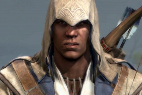Ratohnhaké:ton in Assassin's Creed III