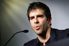 Eli Roth (AAP)