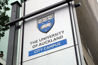 The 2012 Times Higher Education rankings list New Zealand's strongest contender, the University of Auckland, in 161st place