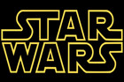 More plans for Star Wars could be revealed soon