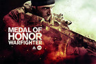 Medal of Honor: Warfighter was released October 26, 2012