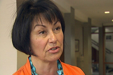 Education Minister Hekia Parata has met with 35 of the 37 schools the Government is planning to close or merge