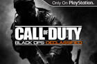 Call of Duty: Black Ops Declassified was released November 13, 2012
