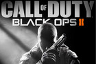Call of Duty: Black Ops II was released November 13, 2012