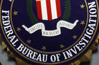 FBI spokesman Paul Bresson says the allegations are without merit (file)