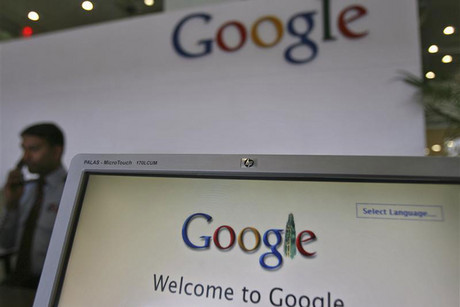 Companies like Google and Facebook are taking advantage of New Zealand tax laws (Reuters)