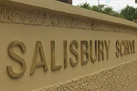 Salisbury School will be staying open