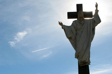 The study bucks a 50-year trend of New Zealanders turning away from religion